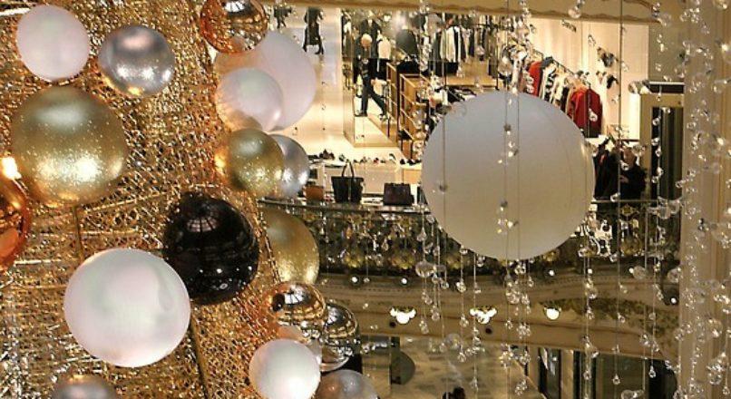 5 dicas para aumentar as vendas de fim de ano