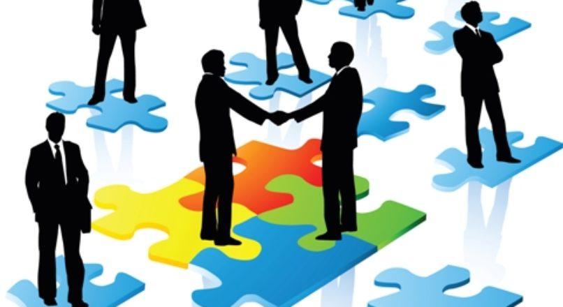 5 dicas para se preparar para uma negociação