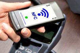 Inovação: adotar novos meios de pagamento pode aumentar as vendas