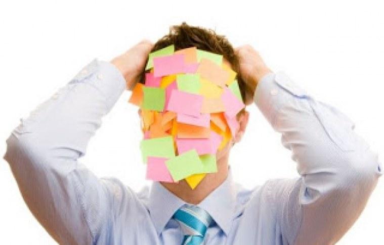 Por que é tão difícil conciliar empresa e lazer?