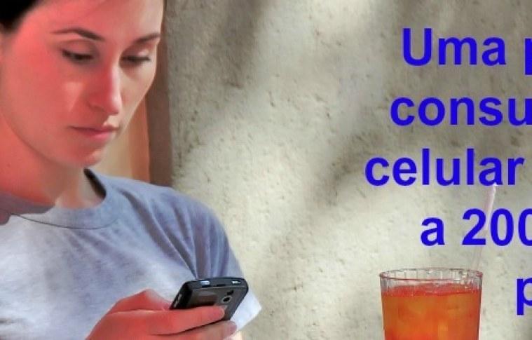 NRF 2015: dicas de como usar o celular para aumentar as vendas