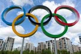 Conheças oportunidades de negócios com os Jogos Olímpicos Rio 2016