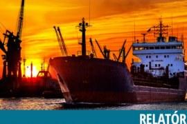 RELATÓRIO INTELIGÊNCIA – Convênio ONIP e APEX-BRASIL forma parcerias