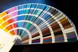 Qual é a cor certa para a sua empresa?
