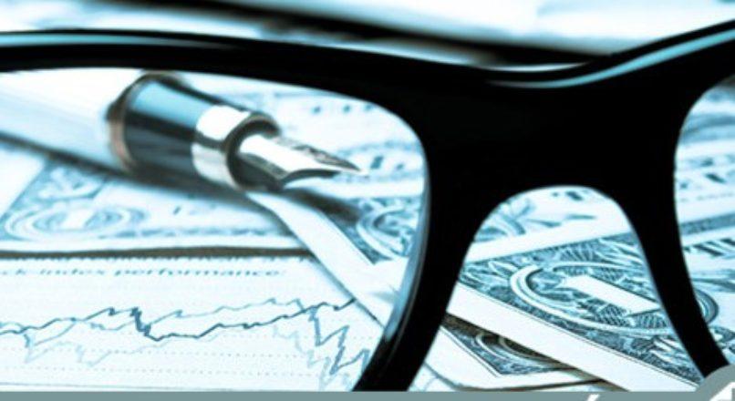 RELATÓRIO INTELIGÊNCIA – Compreendendo o Panorama Econômico