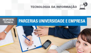 parceria-universidade-empresa