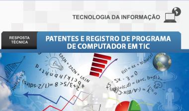patentes-ti
