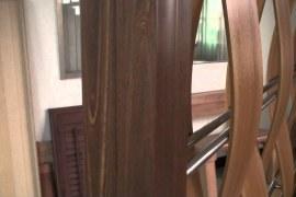Madeira Plástica: muitas vantagens e inúmeras aplicabilidades ampliam mercado
