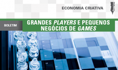 players-games
