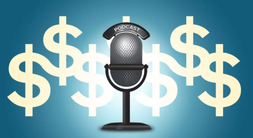 4 Podcasts de finanças para se educar financeiramente