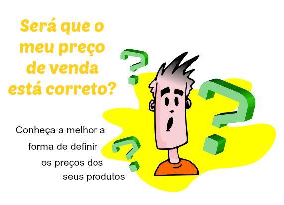 preco_correto_571x411px