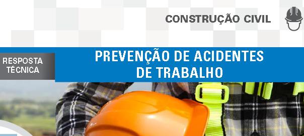 prevencao-acidentes-trabalho