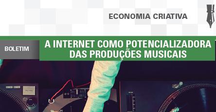 producoes-musiciais