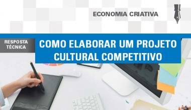 projeto-cultural