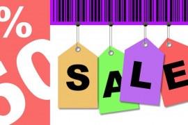 Empathetic Pricing para pequenos negócios