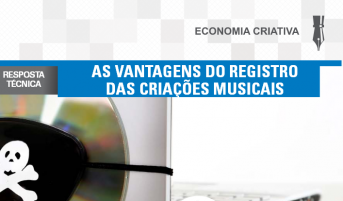 registro musical