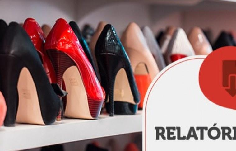 BOLETIM TENDÊNCIAS – Feiras e eventos de calçados