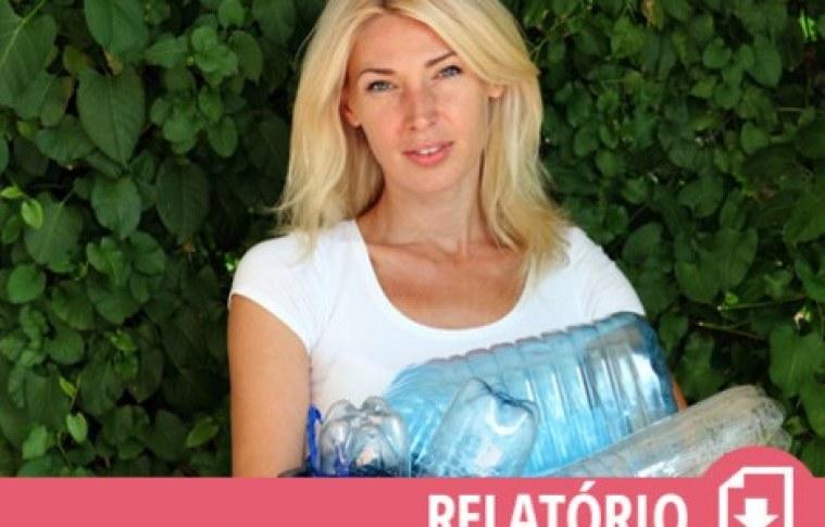 RELATÓRIO INTELIGÊNCIA – Parcerias para obtenção de resíduos industriais