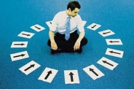 A centralização nas PMEs