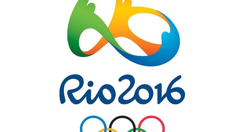 Olimpíadas 2016: oportunidades de negócios para 5 capitais