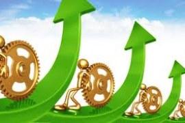 Oportunidades para os Pequenos Negócios nas Compras Públicas