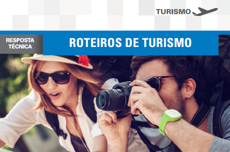 roteiros-turismo