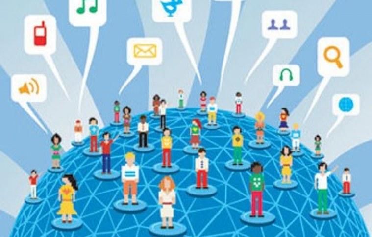 8 dicas para melhorar o desempenho da sua empresa nas mídias sociais