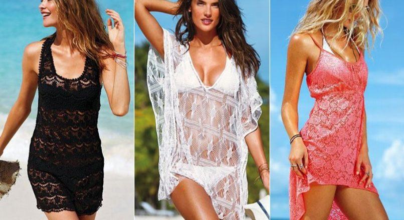Pesquisa de Comércio Exterior SEBRAE – Confecção e Têxtil: Saída de Praia