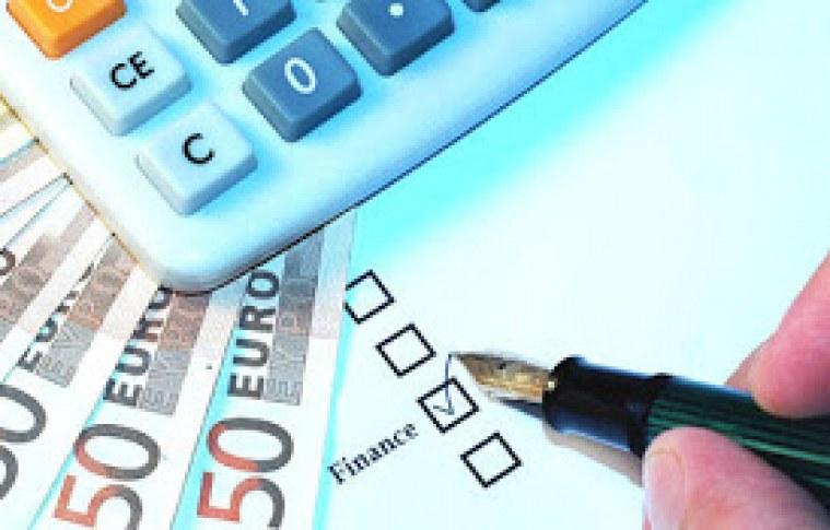 Como calcular o salário dos sócios?