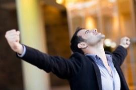 4 dicas para fazer seu negócio decolar