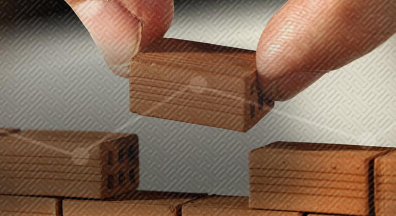 Clipping Construção Civil