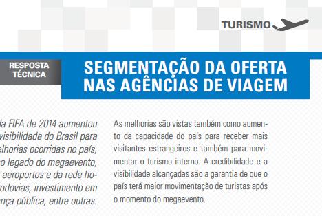 segmentacao-oferta-agencia-turismo