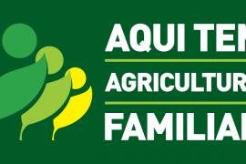 Cartilha ensina sobre Selo da Agricultura Familiar