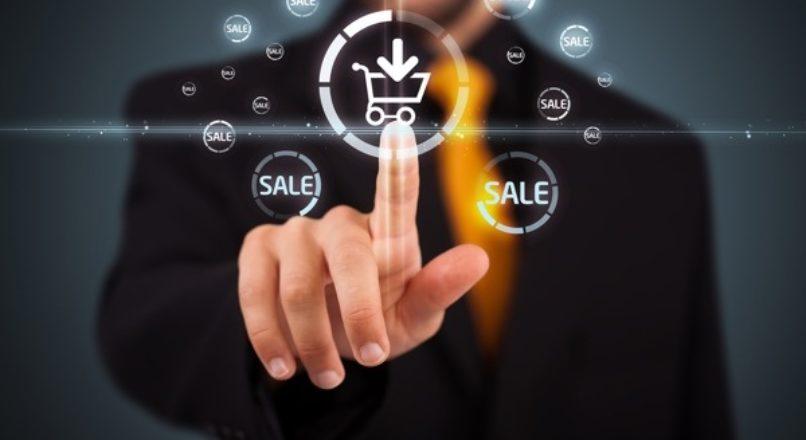 Oportunidades de negócios com datas comemorativas no e-commerce