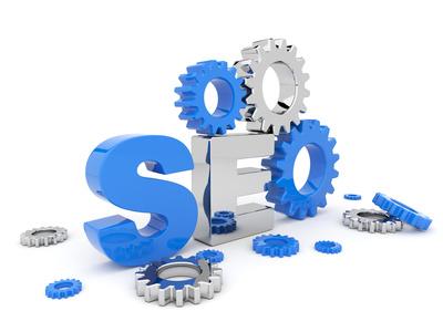 SEO e otimização para o Google