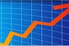 Sebrae aposta na inclusão financeira das MPEs em 2012