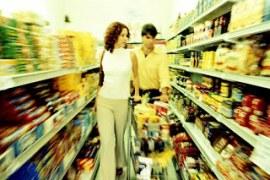 Shopping e Varejo viraram coisa para gente grande