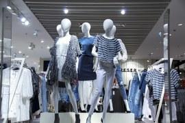 Como impulsionar as vendas no Varejo de Moda?