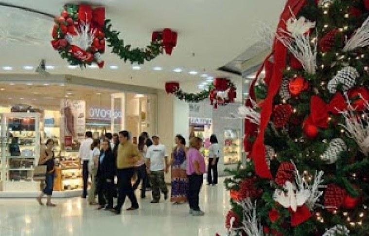 Veja 7 dicas para sua loja vender mais no Natal
