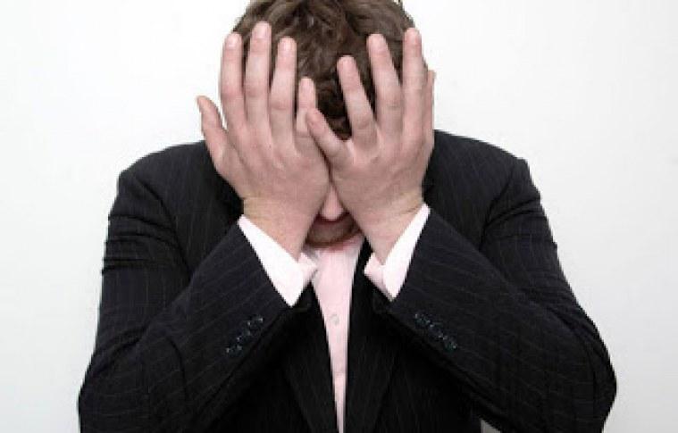 7 atitudes que queimam a imagem do seu negócio