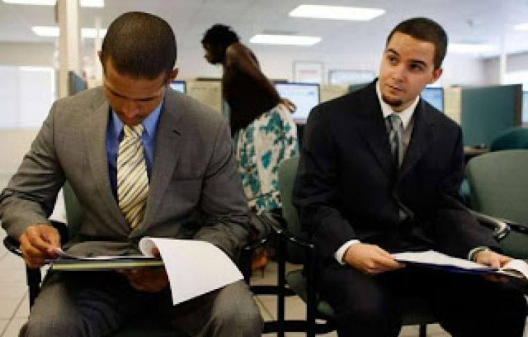 4 tipos de funcionários indispensáveis para sua empresa