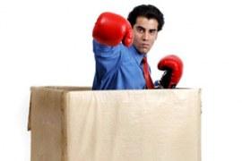 4 ações para sua empresa bater a concorrência
