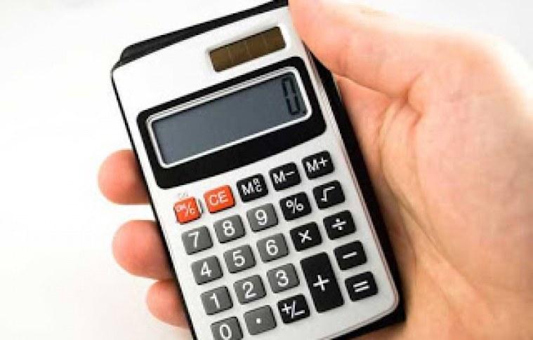Como calcular a lucratividade?