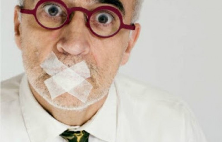 4 clichês que os vendedores devem parar de usar já