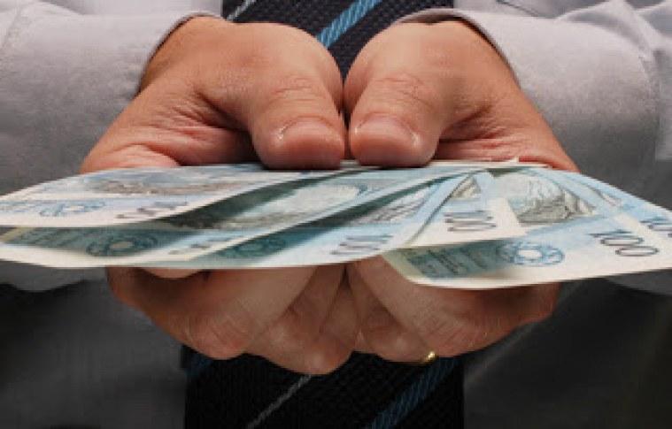Caixa vai destinar R$ 345 milhões em crédito este ano a empreendedores individuais