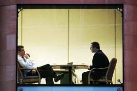6 problemas entre sócios que podem atrapalhar um negócio