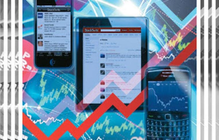 PMEs não podem ignorar as redes sociais