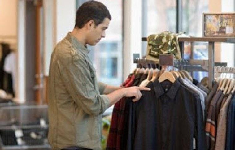 Como vender mais gastando pouco