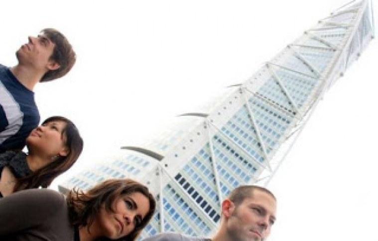 7 jovens empreendedores à frente de redes de franquias