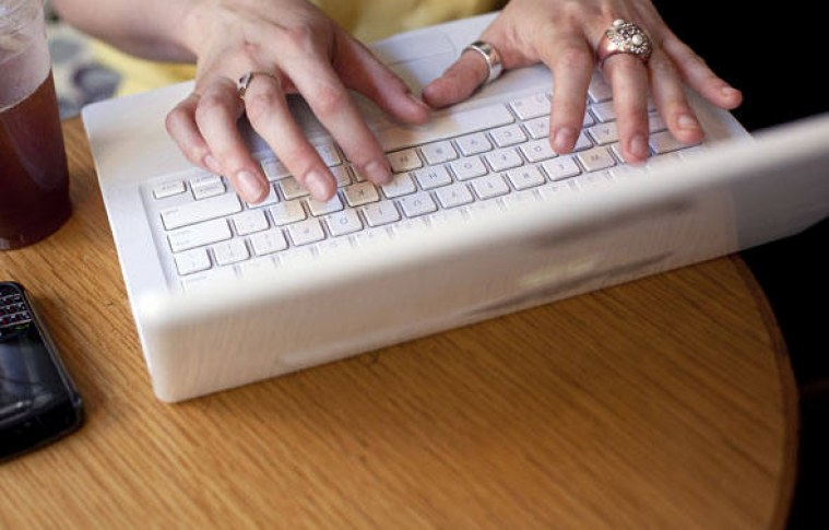 4 dicas essenciais para cativar clientes online